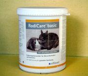 RodiCare Basic 1000 g (Alfavet)